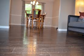 Hardwood Floors Darken Over Time Design Gallery Carpetland Carpet One Floor U0026 Home