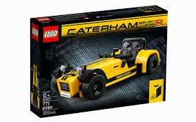 lego bugatti veyron super sport christmas 2016 gifts for car fans