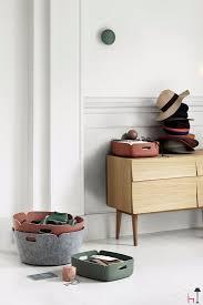 145 best storage bins baskets images on pinterest cabinet restore tray coat hooksfor