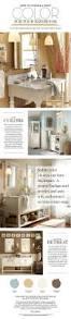 neutral bathroom color schemes