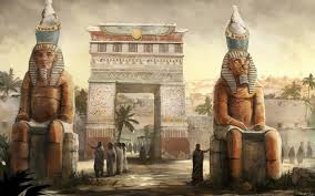 egyptian wallpaper for mac 26 egyptian hd wallpapers background images wallpaper abyss