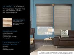 Discount Blinds Atlanta 39 Best Budget Blinds Images On Pinterest Blinds Budgeting And
