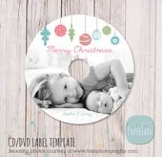 cd dvd label and cover template for by lovelydayscreative on etsy