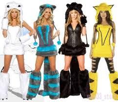 Fox Halloween Costume 27 Costumes Images Halloween Ideas Costumes
