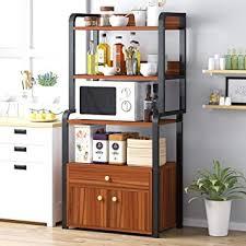 kitchen storage cabinet unit llf kitchen storage rack utility 5 tier