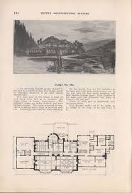 victorian era house plans 190 best mrs doyle builds her dream house images on pinterest