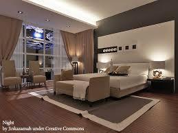 Best Color For A Bedroom Interior Design - Best bedroom designs