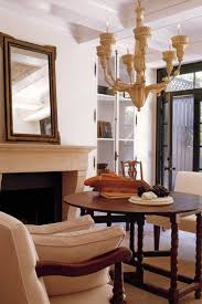 small dining room paint colors at home interior designing