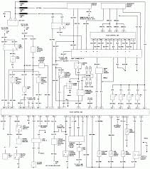 nissan wiring diagrams with simple images d40 wenkm com