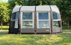 Used Caravan Awnings Caravan Awnings For Sale