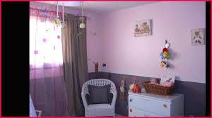 peindre chambre b pochoir chambre gar on avec deco chambre b fille peinture