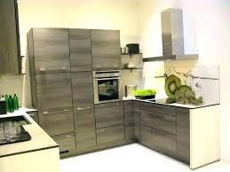 meuble cuisine blanc ikea rideau placard cuisine rideau cuisine ikea meuble de cuisine ikea