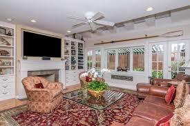 Interior Design Cost For Living Room 650 Formal Living Room Design Ideas For 2017