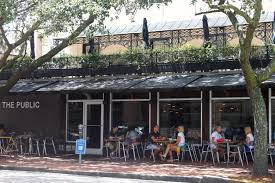 where to eat on bull street savannah ga savannah com