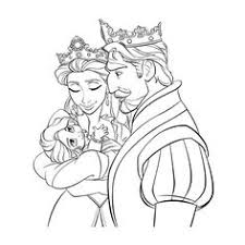 coloring drawing disney coloring pages