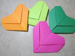 Birthday Card Holder Origami For Birthday Cards Choice Image Free Birthday Cards