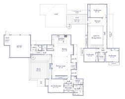 Cool Modern House Plans Modern Home Designs Floor Plans U2013 Laferida Com