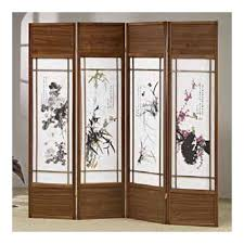 Shoji Screen Room Divider by 102 Best Stars Of The Screens Images On Pinterest Folding