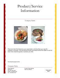 postcards scallops design 4 per page office templates