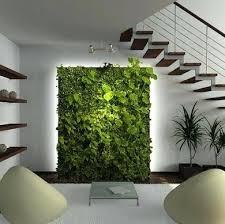 indoor vertical hanging garden indoor hanging herb garden diy