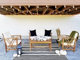 Overstock Com Patio Furniture Sets - patio furniture archives white lane decor
