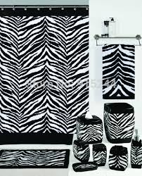 ikea zebra curtains decorate the house with beautiful curtains