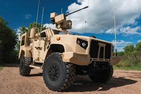 tactical vehicles the high mobility multi purpose wheeled vehicle humvee