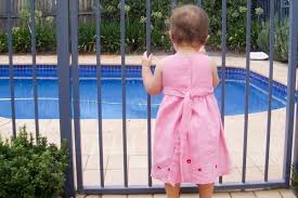 Backyard Pool Safety by Drowning Prevention Royal Life Saving Checklist For Improving