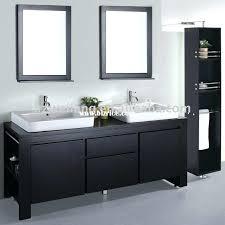 bathroom cupboard white medium size of bathrooms bathroom cabinet