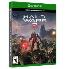 halo wars xbox 360 game wallpapers halo wars 2 games halo official site