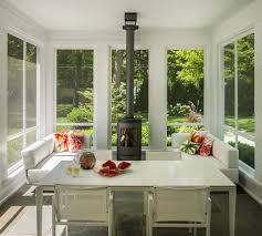 modern porch exterior design wonderful design for traditional exterior with