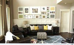 Home Design App Names Home Design Software App Free Exterior Home Design Software Free