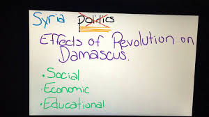 economics extended essay sample ib arabic extended essay pointers jenna sawaf youtube ib arabic extended essay pointers jenna sawaf