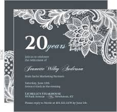 retirement invitations retirement invitations for business retirement party invitations