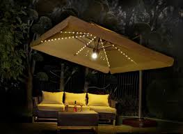 Patio Umbrella Fabric by Patio Umbrellas Sunbrella Home Design Ideas And Pictures