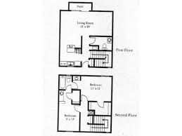 1 Bedroom Apartments San Antonio 2 Bed 1 5 Bath Apartment In San Antonio Tx Wellington Estates