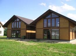Familienhaus Designo Haus Familienhaus 130