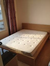bed frames wallpaper high resolution ikea brimnes bed full king