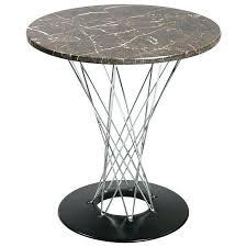 custom marble table tops black marble table top acoa2015 com