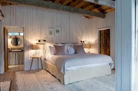 copyright soho farm house cabin 2bed 1 master bedroom