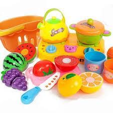 Plastic Toy Kitchen Set Compare Prices On Kids Kitchen Set Online Shopping Buy Low Price