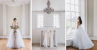 when to shop for a wedding dress when to buy your wedding dress uk boutique dresses for stylish brides