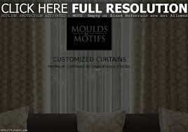 curtains awesome buy curtains online ready made curtains online