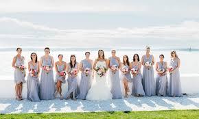 wedding photographers in ri best wedding photographers in rhode island erin mcginn