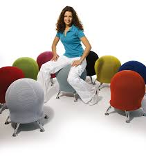 topstar sitness 5 sitting alternative chair amazon co uk