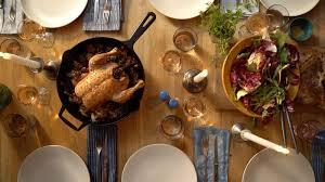 Ina Garten S Roast Chicken Ina Garten U0027s Grocery List Impulse Cookies Not Included Bon Appetit