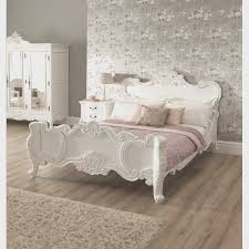 bedroom simple shabby chic bedroom set decorations ideas bedroom simple shabby chic bedroom set decorations ideas inspiring fresh under home interior ideas cool