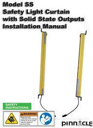 installation manuals systems inc