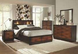 Discounted Bedroom Furniture Discounted Bedroom Furniture This Image Is Provided Only For