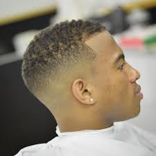 short fade styles wave style cut pinterest fade styles
